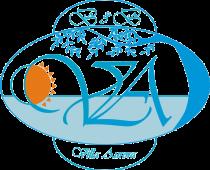 logo_villa_aurora